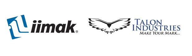 IIMAK Acquires Talon Industries